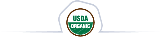 Certified Organic by OneCert, Certified Organic raw material supplier, Certified Organic raw material distributor