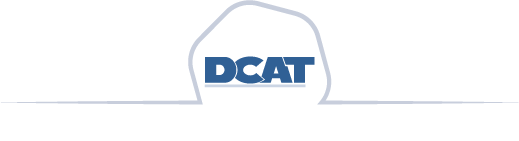 DCAT, Meet us at DCAT Week, DCAT Member chemical raw material supplier, DCAT Member chemical distributor