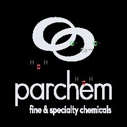 Calcium Chloride Molecular Structure Calcium Chlorid...