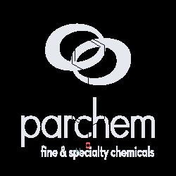 p-Phenyl Phenol supplier distributor- CAS 92-69-3