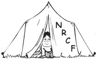 New Rochelle Campership Fund Inc