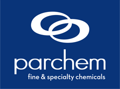 chemical suppliers, chemical distributors, chemical supplier, chemical distributor, Parchem specialty chemicals