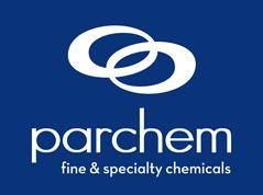 chemical supply - chemical supplier - chemical distributor - Parchem